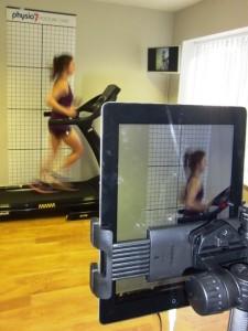 Running Assessment Physio7